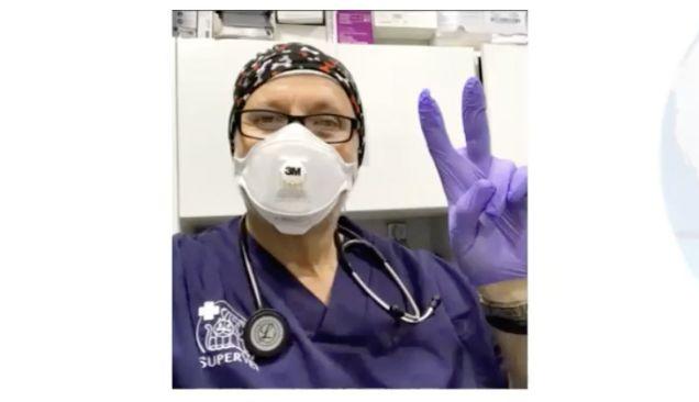 veterinario jose Figueroa
