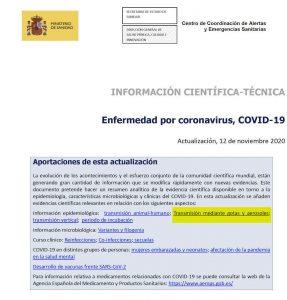 comunicado-ministerio-sanidad (1)